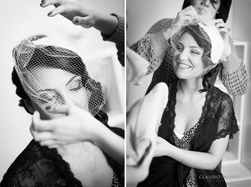 Angelo+Maria  2014-07-22_0001