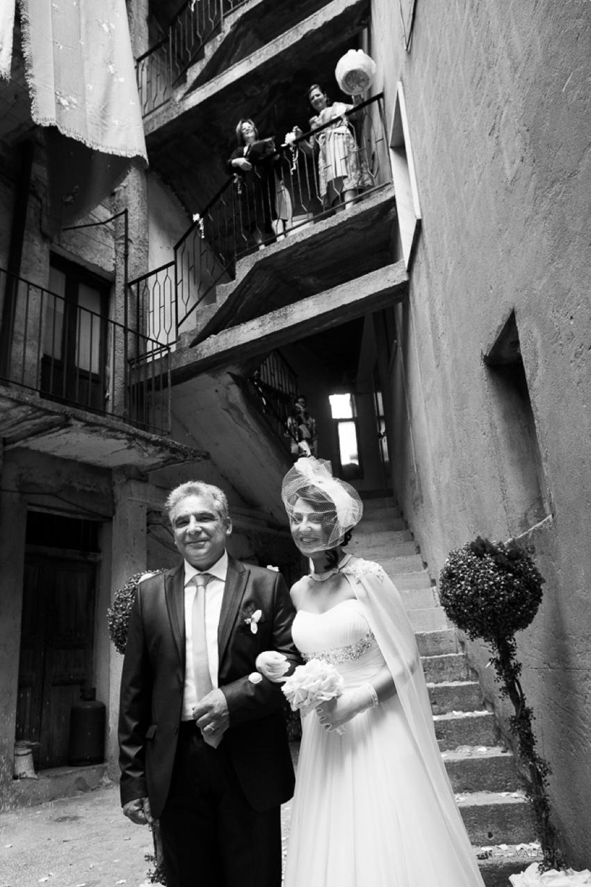 Angelo+Maria  2014-07-22_0008