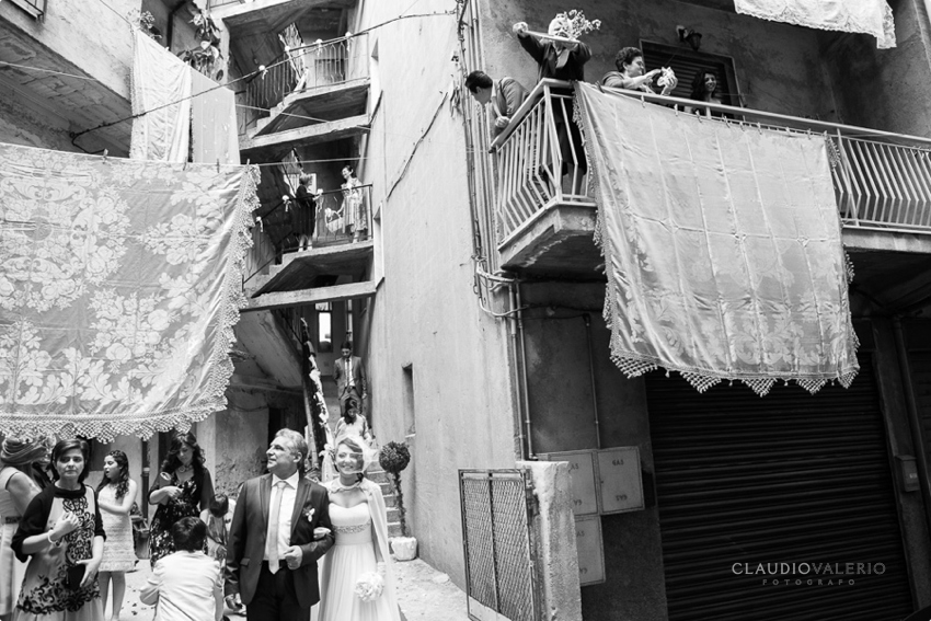 Angelo+Maria  2014-07-22_0009