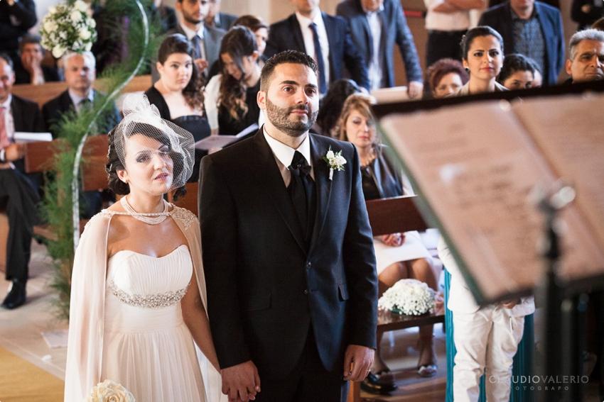 Angelo+Maria  2014-07-22_0023