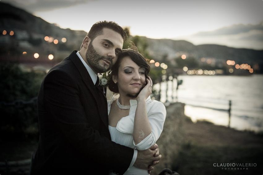 Angelo+Maria  2014-07-22_0038
