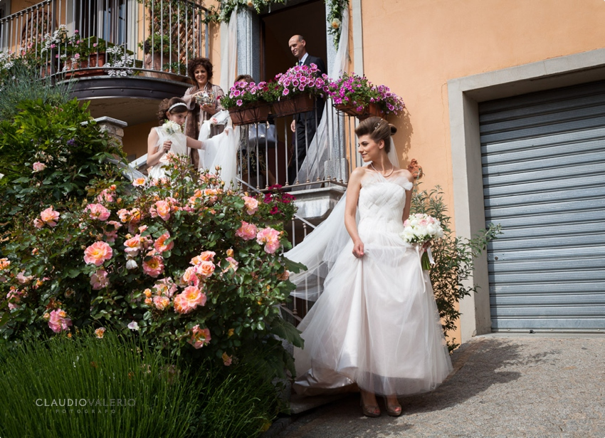 Gabriele+Barbara 2014-07-31_0009