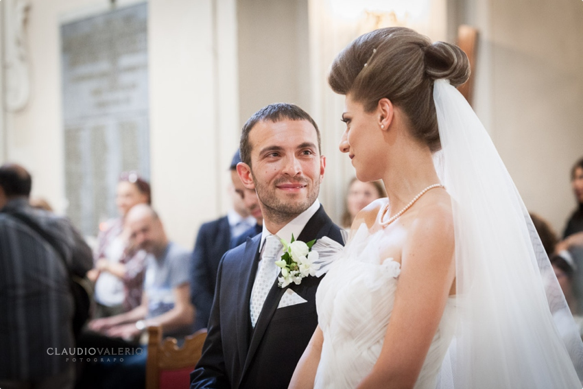 Gabriele+Barbara 2014-07-31_0019