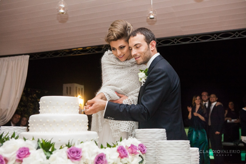 Gabriele+Barbara 2014-07-31_0038
