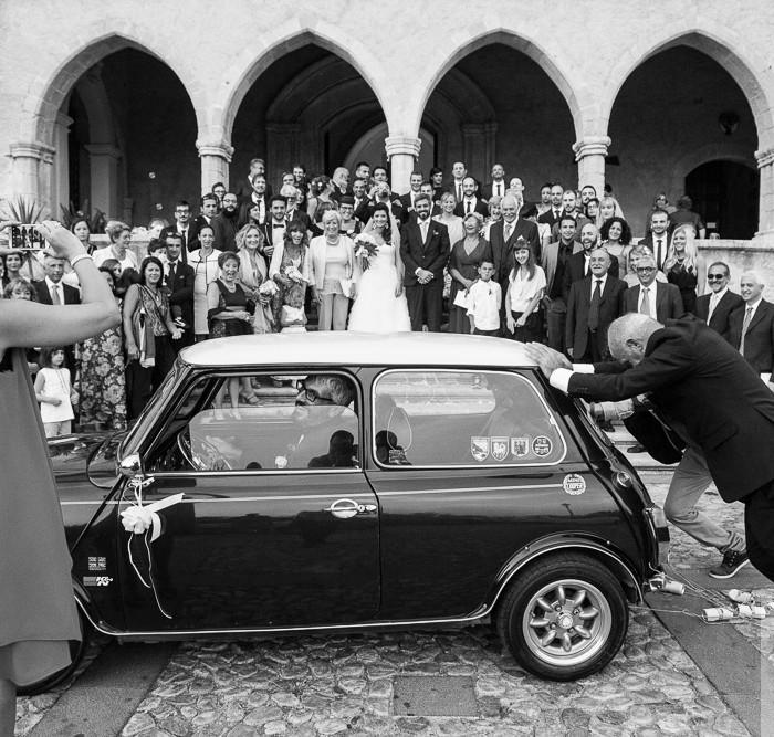 Carlo+Cristina Wedding Highlights