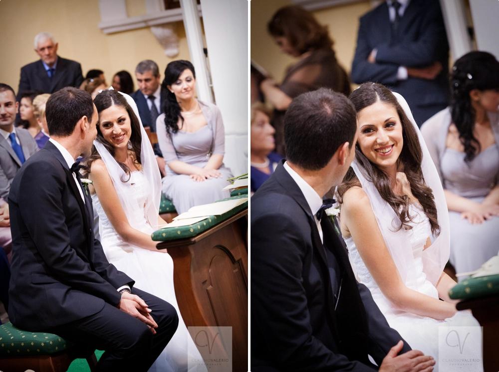 Fabio+Veronica 2015-03-18_0001