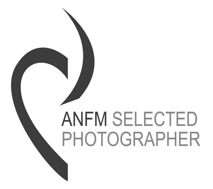 ANFM Selected Photographer anfm-selected-grigio-nero-1