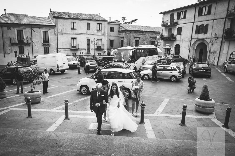 Fabio+Veronica cla_fabever_0343