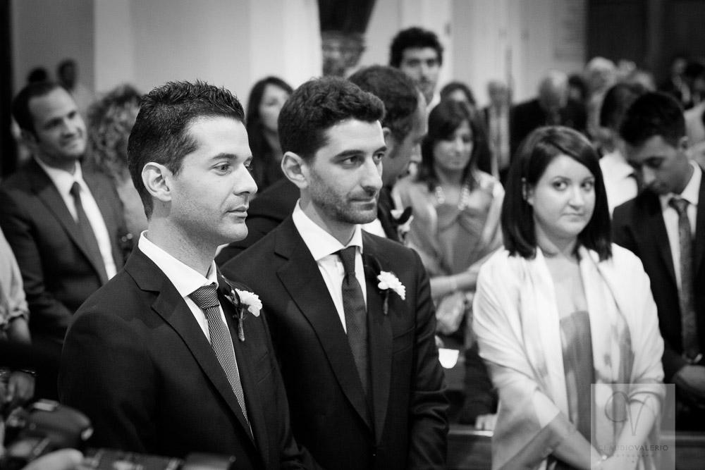 Fabio+Veronica cla_fabever_0411-edit