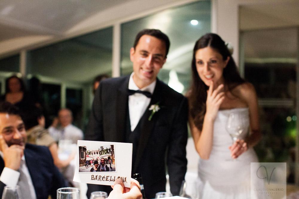 Fabio+Veronica cla_fabever_0847-edit