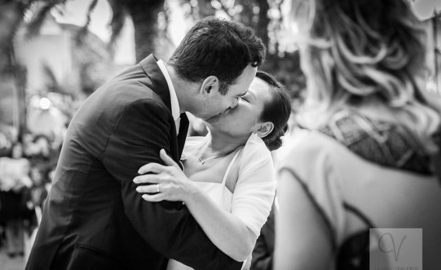 Antonino+Shena Wedding Highlights