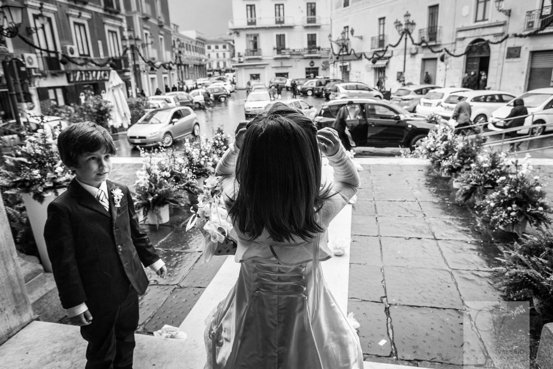 Gianluca+Alessia 01052015_giaeale_0476