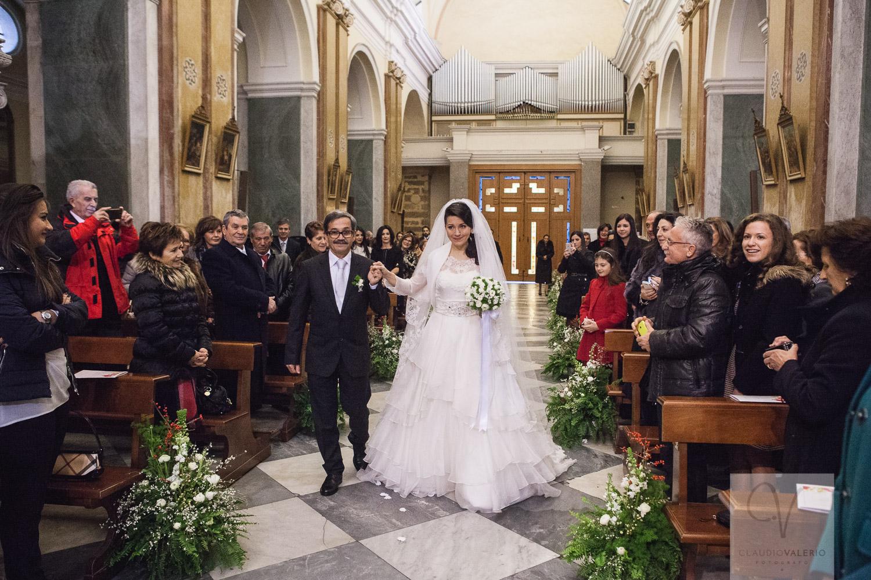 Gianluca+Alessia 01052015_giaeale_0525