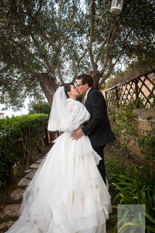 Gianluca+Alessia 01052015_giaeale_0897