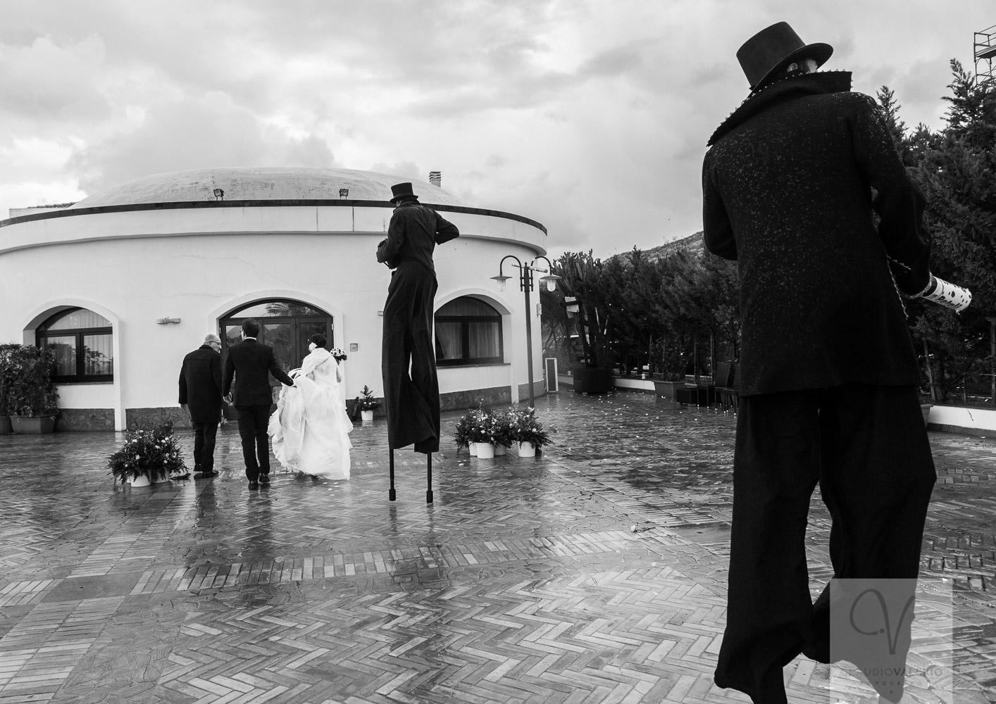 Gianluca+Alessia 01052015_giaeale_0969