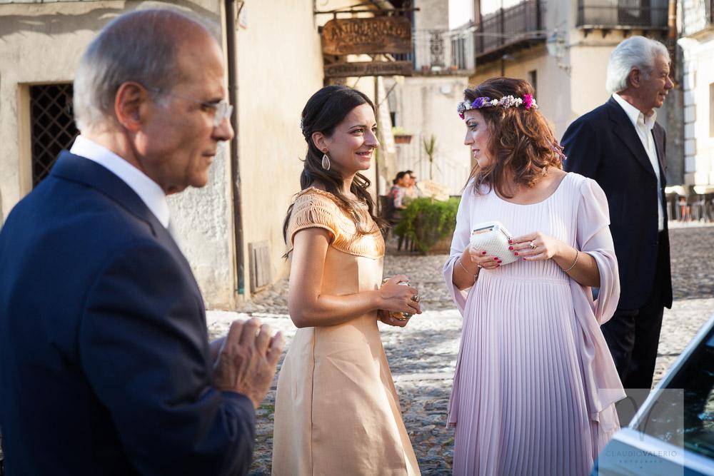 Giacinto+Angela 090315_giaeang_0435