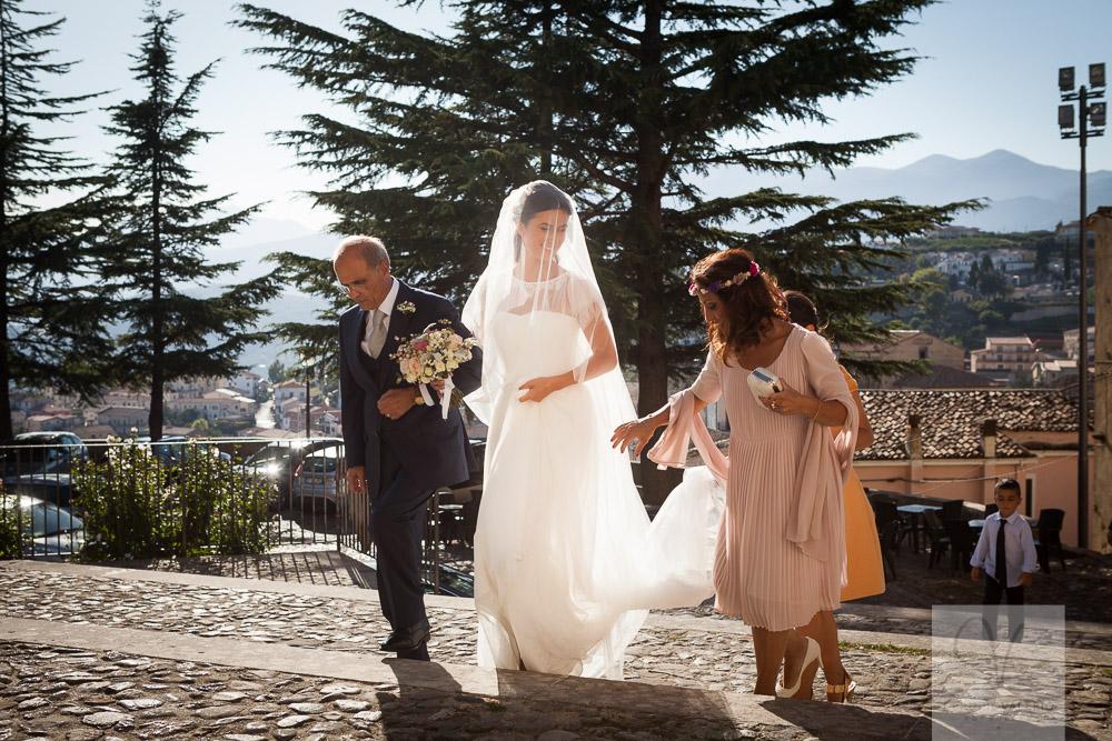 Giacinto+Angela 090315_giaeang_0456