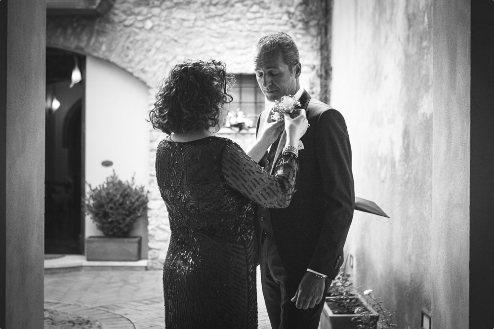 Elopement in Calabria 2016-03-03_0015