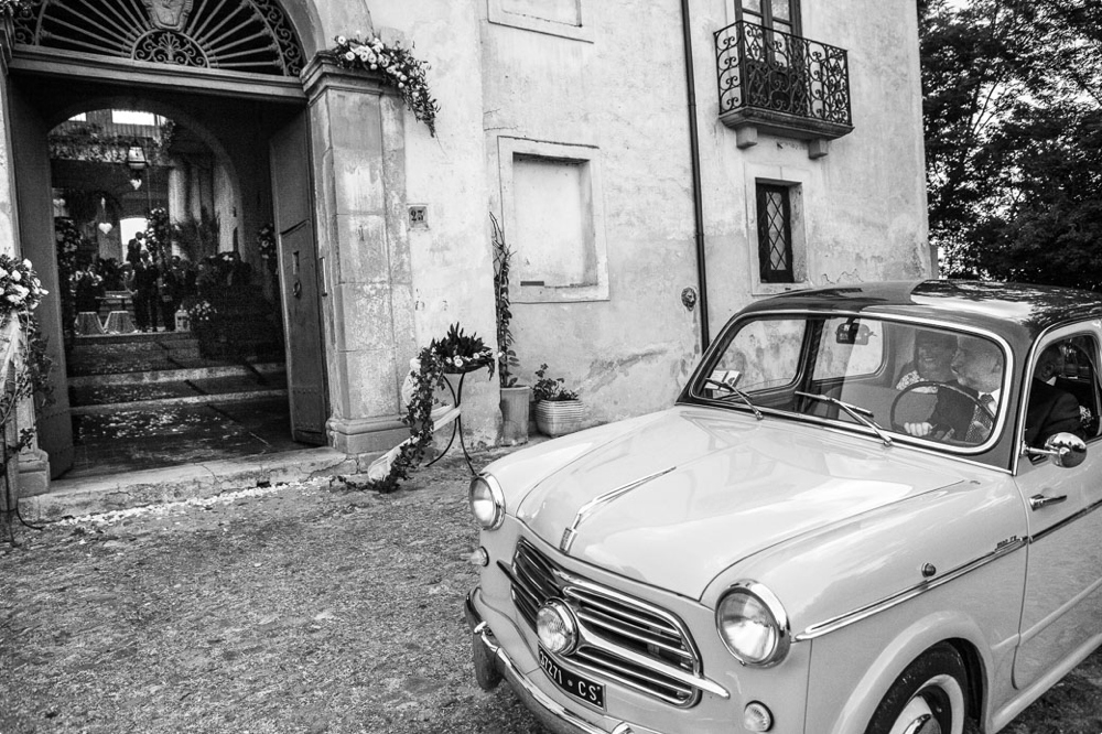 Elopement in Calabria 2016-03-03_0026