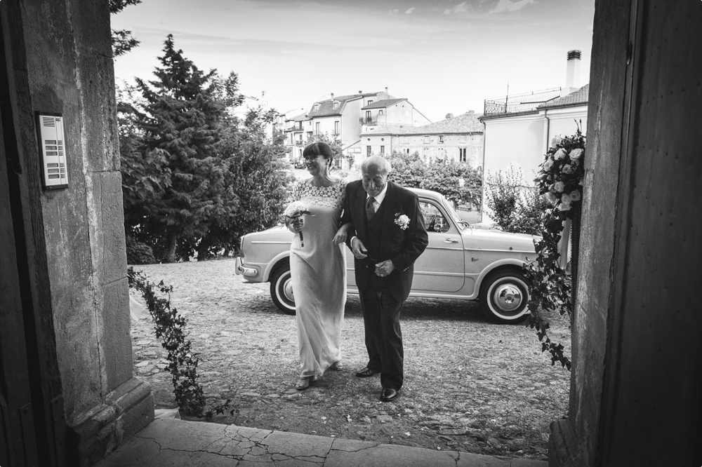 Elopement in Calabria 2016-03-03_0030