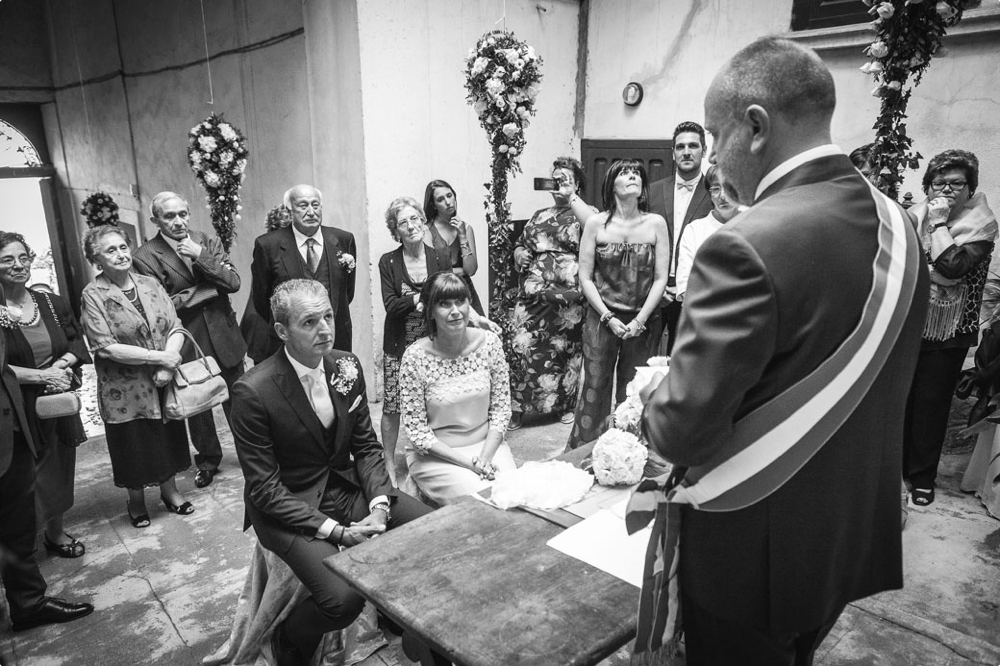 Elopement in Calabria 2016-03-03_0036