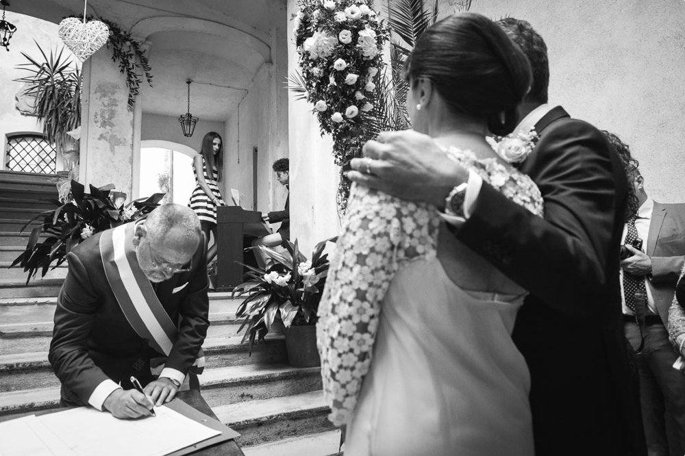 Elopement in Calabria 2016-03-03_0039