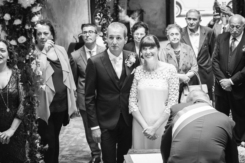 Elopement in Calabria 2016-03-03_0040
