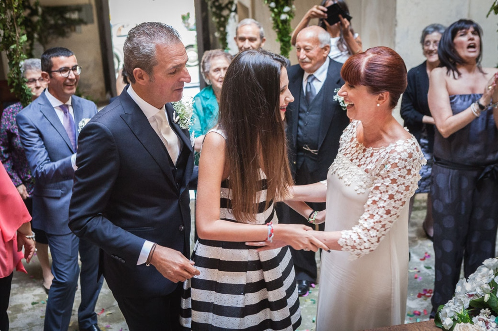 Elopement in Calabria 2016-03-03_0041