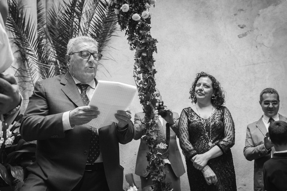 Elopement in Calabria 2016-03-03_0042