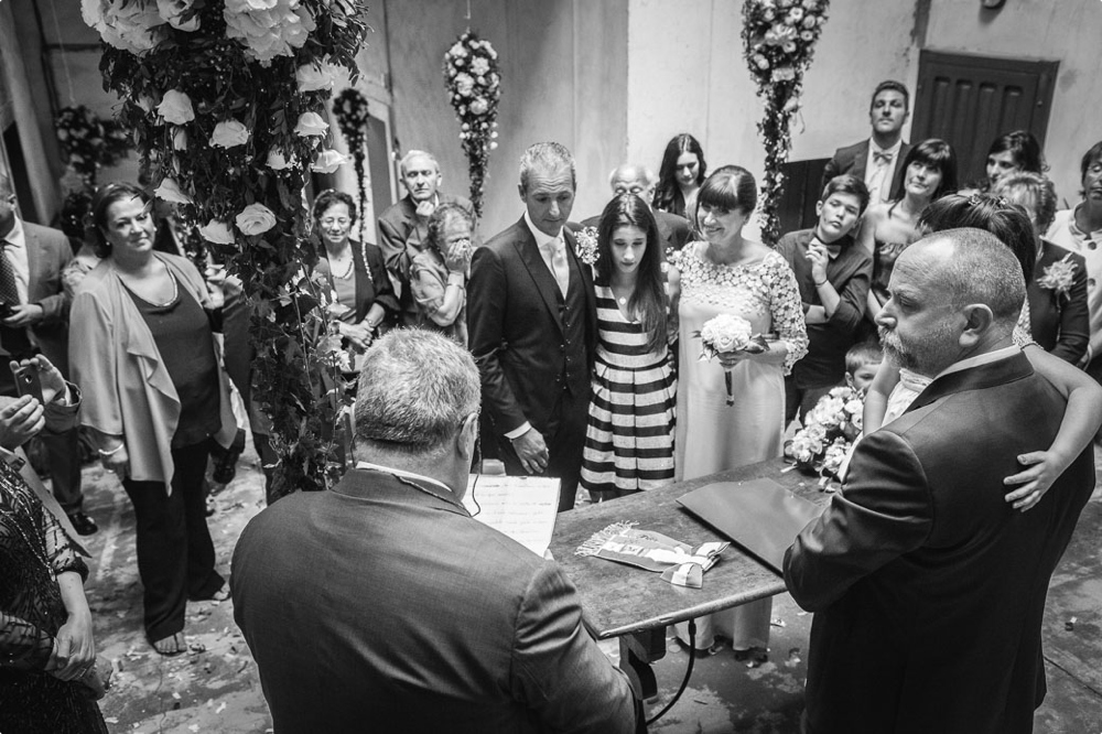 Elopement in Calabria 2016-03-03_0043