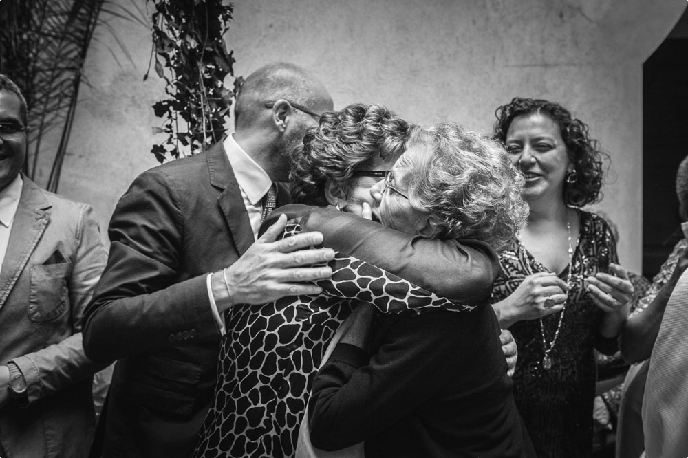 Elopement in Calabria 2016-03-03_0045
