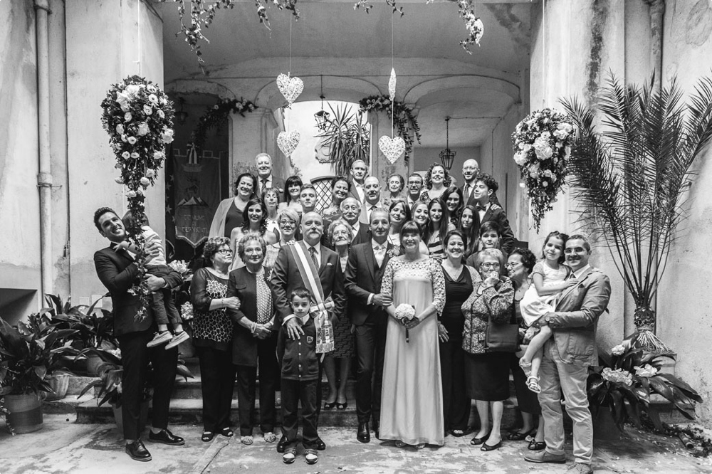 Elopement in Calabria 2016-03-03_0048