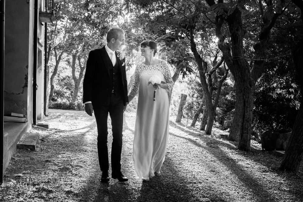 Elopement in Calabria 2016-03-03_0056