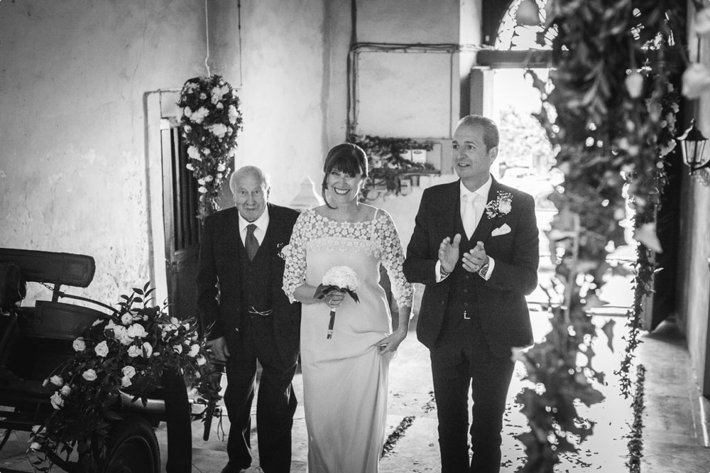 Elopement in Calabria 2016-03-03_0057