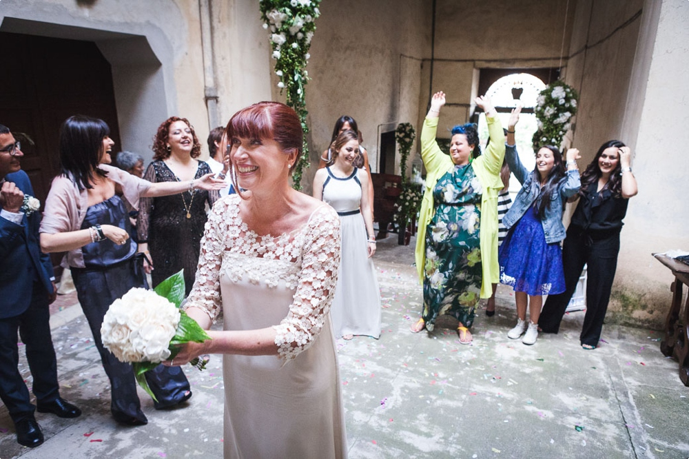 Elopement in Calabria 2016-03-03_0058