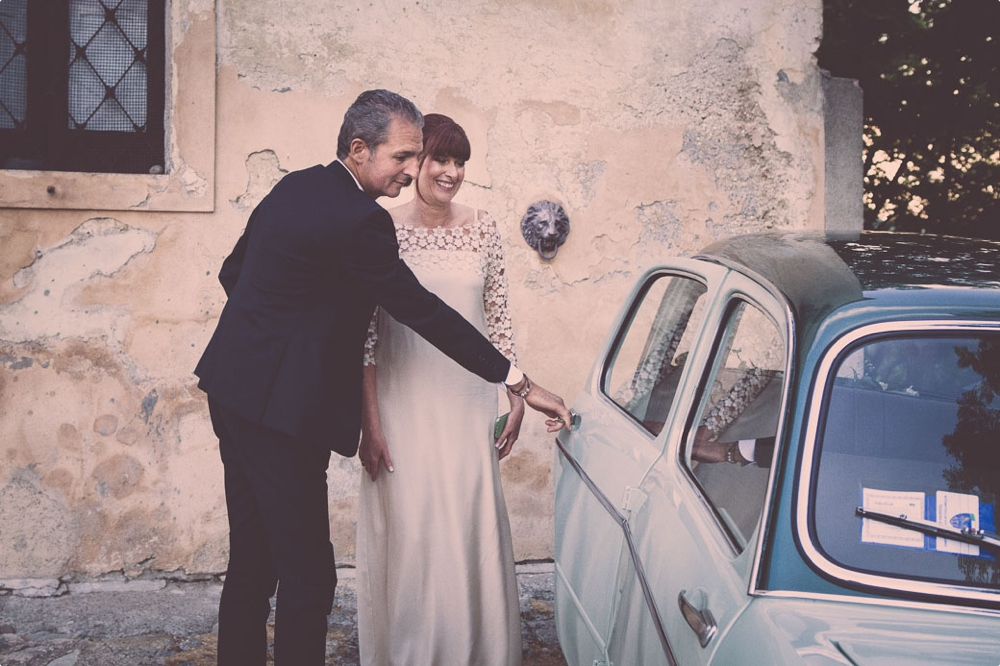 Elopement in Calabria 2016-03-03_0061