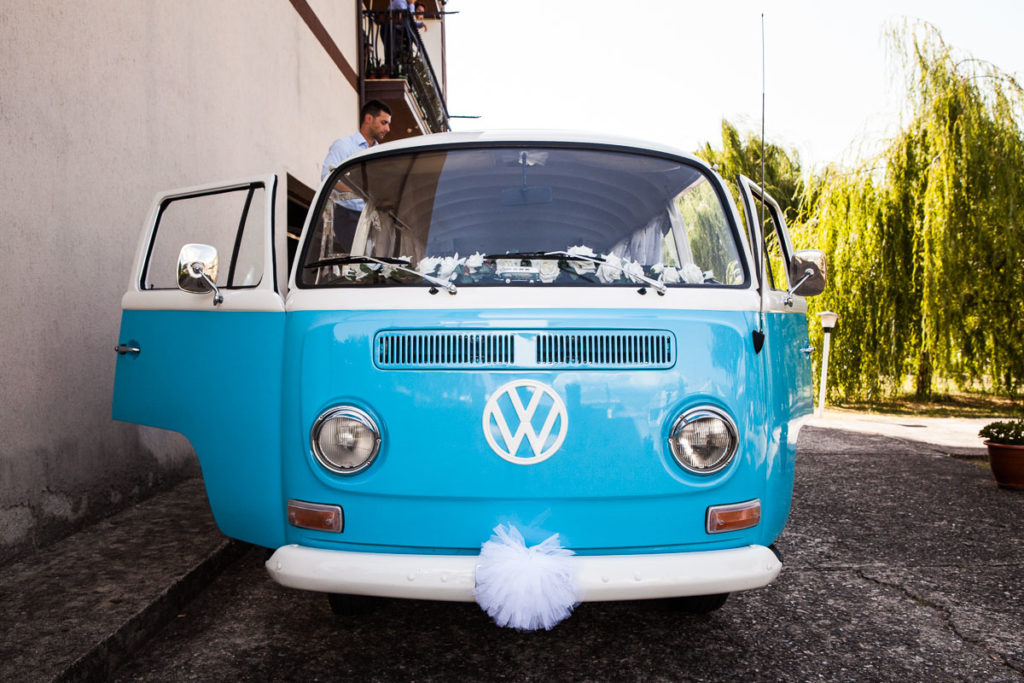 A Kombi for the bride 070916_giueort_0266-1024x683