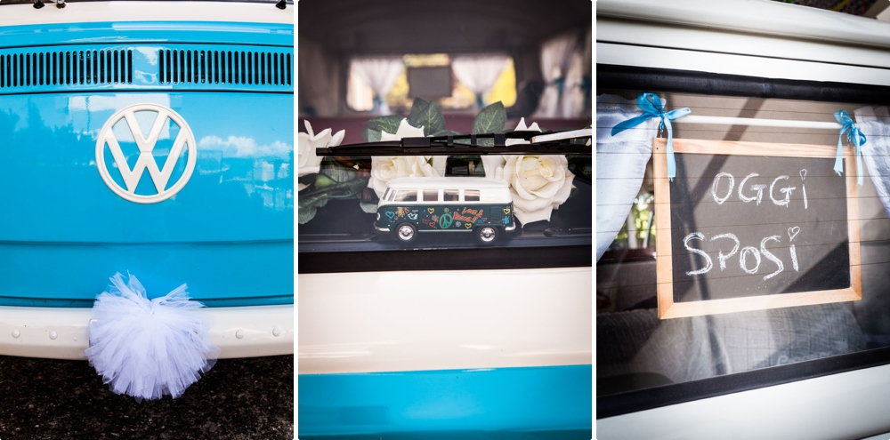 A Kombi for the bride 2016-09-13_0002
