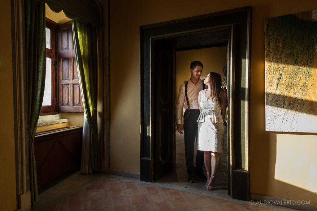 Davide+Shauna Southern Heritage es_das_0108-1024x683