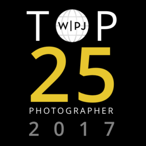 TOP 25 PHOTOGRAPHER IN 2017 - WPJA wpja-wedding-photographer-top-25-2017-300x300