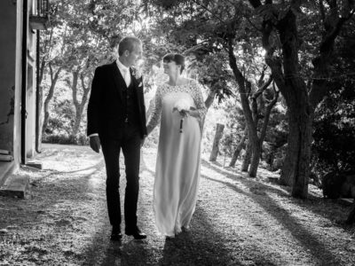 elopement in calabria